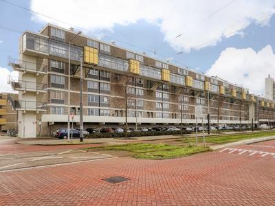 Dijkgraafplein 33 in Amsterdam 1069 EK