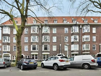 Van Tuyll Van Serooskerkenweg 8 Hs in Amsterdam 1076 JK