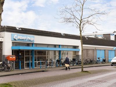 Prijssestraat 62 in Culemborg 4101 CS