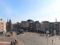 Rozengracht 230 I in Amsterdam 1016 SZ