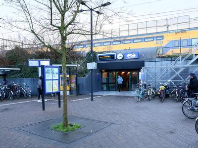 Eendrachtstraat 44 in Deventer 7413 ZW
