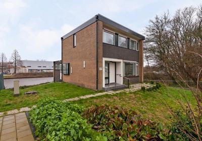 Rotterdamseweg 189 in Delft 2629 HD