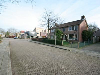 Esweg 4 in Hardenberg 7771 CR