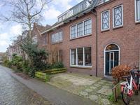 Stuartstraat 107 in Alkmaar 1815 BR