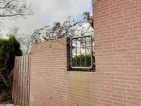 Slangenburg 165 in Dordrecht 3328 DT