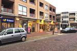 Postelstraat 8 B in Someren 5711 EN