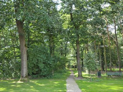 Zudendorpweg 26 in 'T Harde 8084 BN