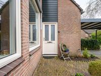 Landmetersveld 921 in Apeldoorn 7327 KH