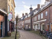 Kapelstraat 6 in Wageningen 6701 DD