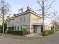 Daslook 51 in Breukelen 3621 RR