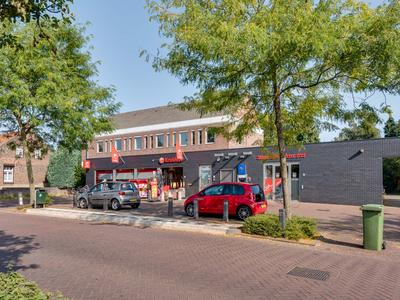 Roggelseweg 6 A in Haelen 6081 CT
