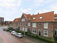 Poortstraat 3 A in Groningen 9716 JG
