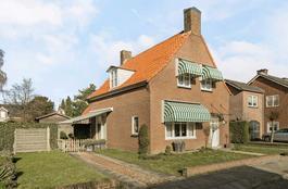 Burgemeester Eijckelhofstraat 47 in Millingen Aan De Rijn 6566 AS