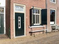 Herengracht 16 in Maarssen 3601 AM
