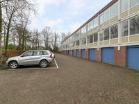 Frankrijkerlaan 2 7 in Zuidhorn 9801 HB