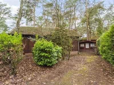 Lage Bergweg 31 - H2 in Beekbergen 7361 GT