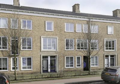 Mgr. Diepenstraat 9 in 'S-Hertogenbosch 5212 BT
