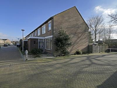 Gruttolaan 35 A in Driebruggen 3465 KK