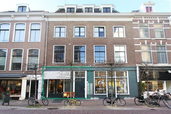 Gierstraat 14 in Haarlem 2011 GD
