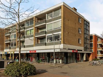 Canadalaan 87 in Groningen 9728 ED