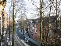 Nieuwezijds Voorburgwal 344 Iii in Amsterdam 1012 RX