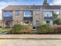 Prins Clausstraat 23 in Houten 3991 BW