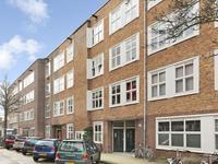 Hudsonstraat 57 I in Amsterdam 1057 RZ