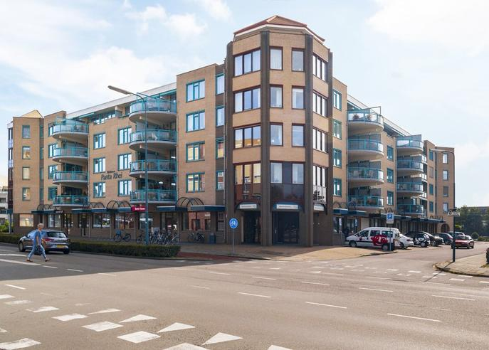 Spoorlaan 55 in Veenendaal 3903 XS