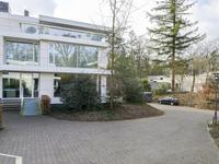Wisseloordlaan 211 in Hilversum 1217 DM