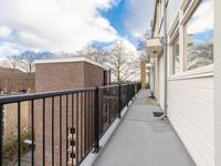 Queridostraat 13 Iii in Haarlem 2024 HC