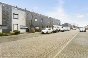 Metslawierstraat 22 in Tilburg 5045 EC