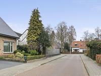 Vossenweg 20 in Bennekom 6721 BN