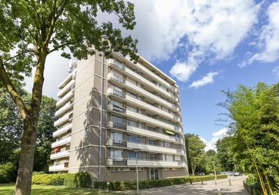 Beverloweg 55 in Eindhoven 5628 PV