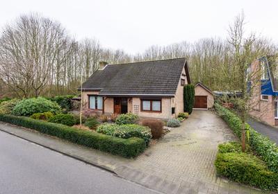 Rolleweg 5 in Oud Gastel 4751 VA