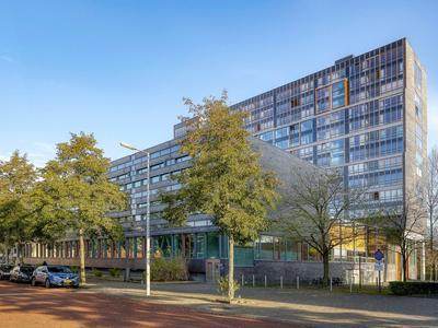 Jacques Veltmanstraat 17 in Amsterdam 1065 EG