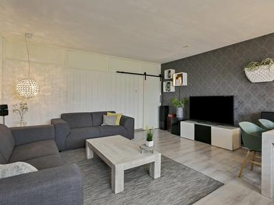 Vanekerstraat 131 in Enschede 7523 HM