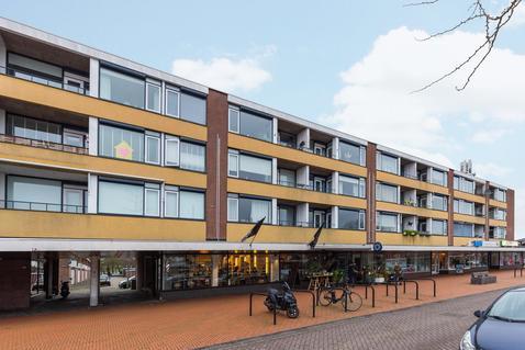 Esdoornlaan 44 in Zwanenburg 1161 JJ