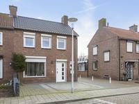 Am De Jongstraat 6 in Nieuw-Vossemeer 4681 AK