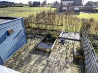 Oldorpsterweg 1 H in Uithuizen 9981 NL