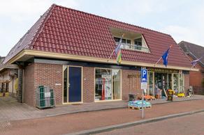 Jellemaweg 28 * in Zuidhorn 9801 CK