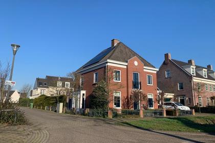 Stepekolk-Oost 20 in Helmond 5706 LA