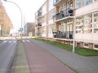 Karel Doormanlaan 96 in Zwijndrecht 3333 AM