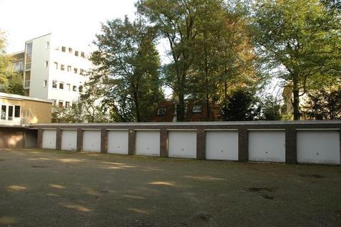 Gooilandseweg 109 119-19 in Bussum 1406 LK
