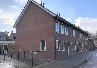 Smidstraat 109 A in Cuijk 5431 BG