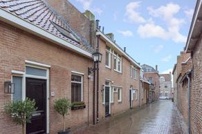 Gasthuisstraat 3 in Buren 4116 CZ