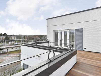 Laan Van Beens 33 in Rijswijk 2289 DH