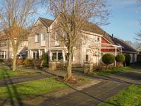 De Strekel 7 in Steenwijk 8332 JP