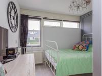 Krommeland 36 in Velsen-Zuid 1981 BT
