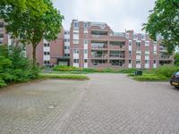 Dillegaard 163 in Heerlen 6417 HK