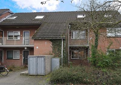 Heidestraat 15 4 in Hilversum 1216 CK